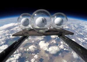 golfballs1