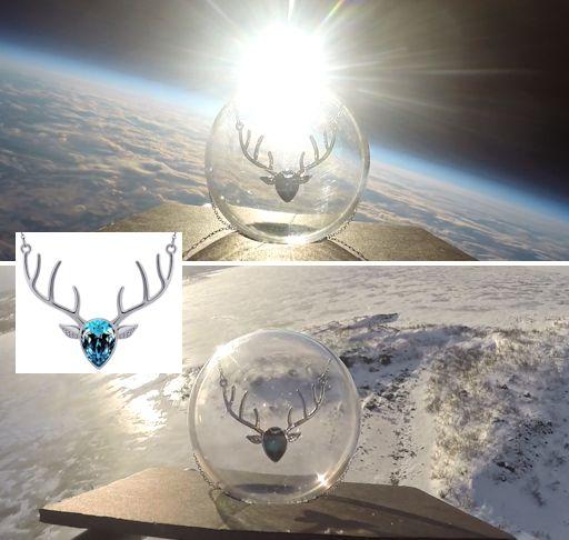 reindeer_strip2