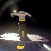 spacehammer1