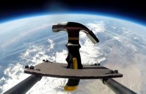 spacehammer3_strip
