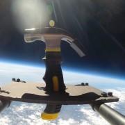 spacehammer4