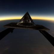 pyramid2_crop