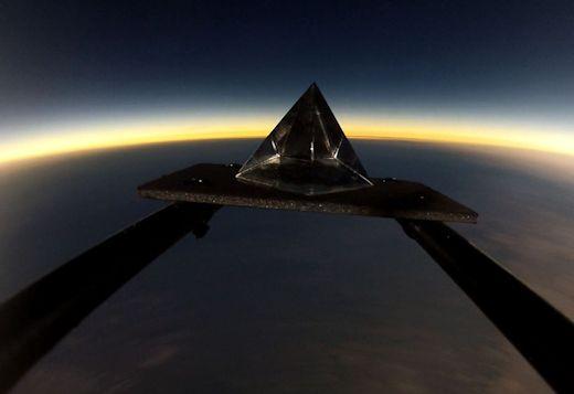 pyramid2_strip