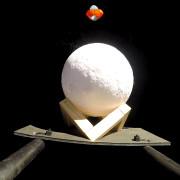 moonglobe6