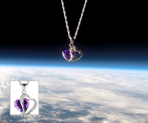 purpleheart4_strip2